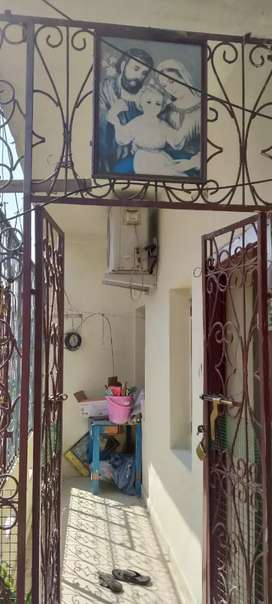 2BHK for sale in the heart of the city