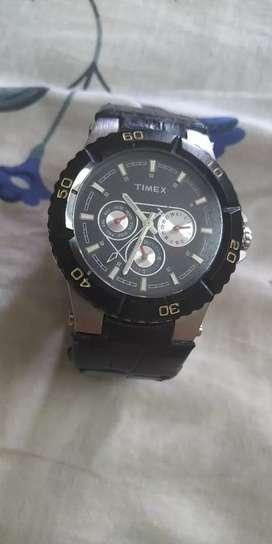 Original Branded Wrist Watch - 3