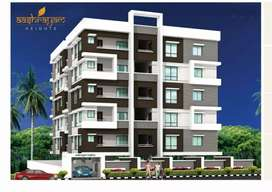 2bed  east facing flaat for sale in pardesipalam