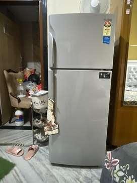 Samsung 5 star fridge 2. Power saving guide 3. Electricity cons. 369*