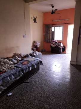 2BHK furnished flat for rent