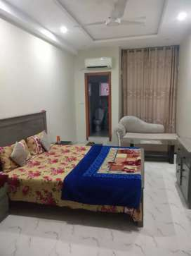 Guests  Rooms available in E-11  at daily basis