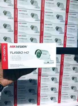 We deal in all type of CCTV camera, Security camera, Biometric devices