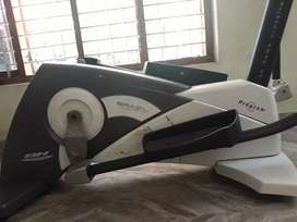 BH Home Cross Trainer