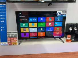 TV PHILIPS LED TV 32Inch Dp mulai 490rb