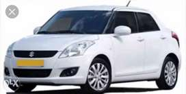 Swift dzire tour for sale