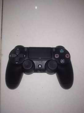 Stick Dualshock PS 4