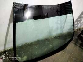 Corolla 2017-2020 windscreen front glass
