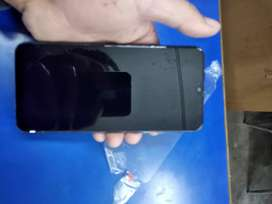 Samsung m20 32gb 3 gb 5000 mah battery urgent sale