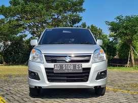 Karimun Wagon R Tipe GL Manual 2018 AD Tg1 Antik Mulus Nol Spet