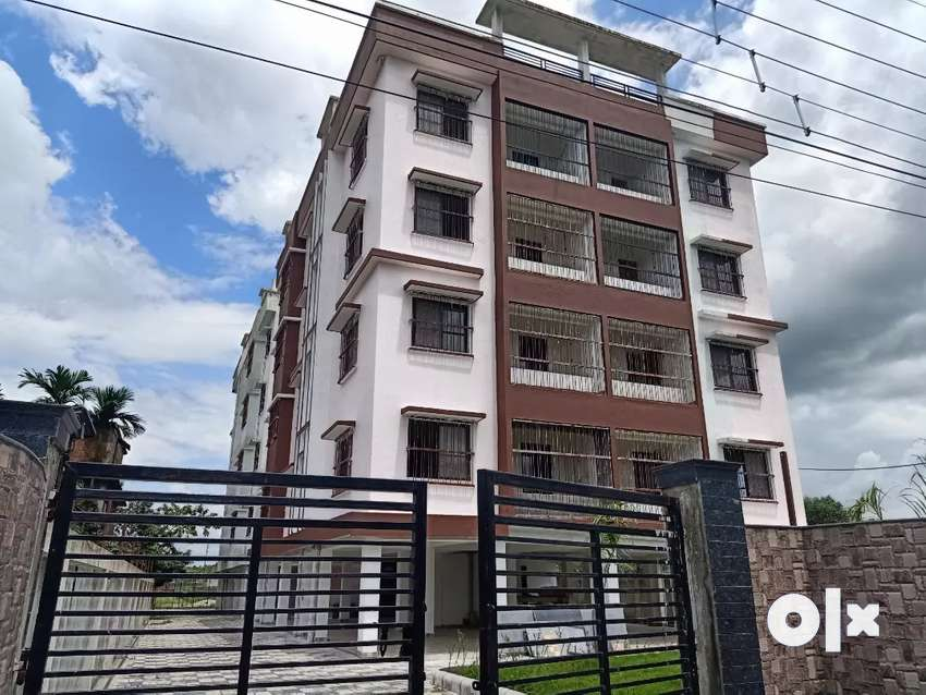 3 bhk flat for sale 0