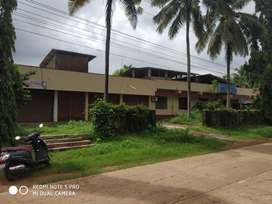 3.57 Acres property for sale