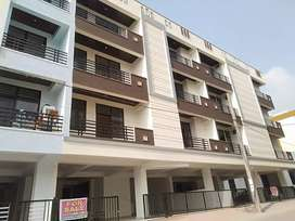 For sale 2 BHK flat