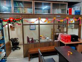 Office/shop for sale