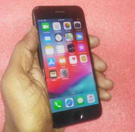 IPHONE 7 32GB WITH WARRANTY, SKY MOBILES, Coimbatore