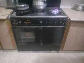 For good condition