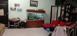Dijual Rumah Besar dan Murah Barat Jogja TV Yogyakarta(E.2378)