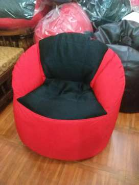 Bean Bags Different Design available