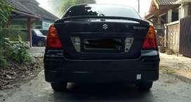 Jual mobil Suzuki next g 2004