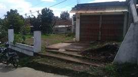 Rumah Murah sudah SHm dekat ke Exit tol cisumdawu