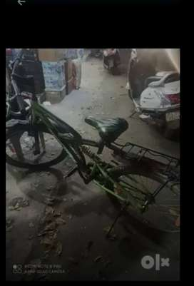 I wan't purchase new scooter
