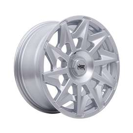 velg HSR-Tebang-H2109-Ring-17x8-H10x100-1143-ET35-Silver