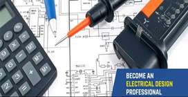 Electrical Design & Engineering Training Academy & Consultant