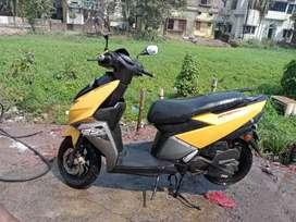 Sell by rajib dutta