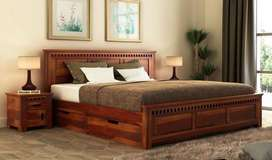 Rent furniture at affordable prices