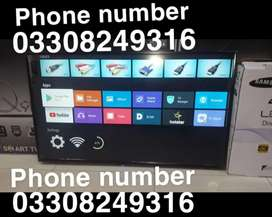 """OFFER 42""""INCH ANDROID LED 25000 ONLY"""