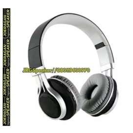 Headphone Foldable Rexus mantap