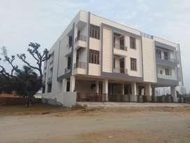 3 bhk Jda approved flats available at kalwar Road jaipur