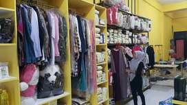 loker lowongan kerja di Laundry Banda Aceh