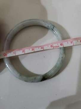Gelang ukuran 5.5cm