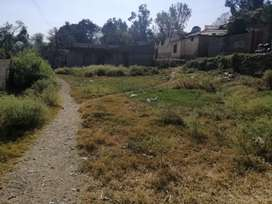 best location avialble resdential plot for sale in lambi dary saply