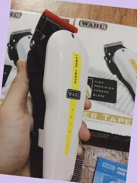 Alat Cukur Rambut Cliper Wahl Professional Made USA Jamin Awet TL.307