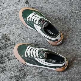 Sepatu johnson galaxy