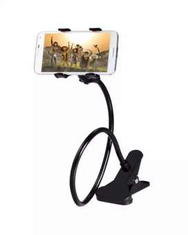 Mobile stand black