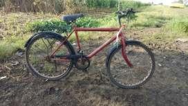 Price 2200 good condition...