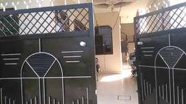 6.25 marla House for sale Gautam Nagar Ext-4
