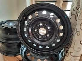 Mag wheels / Rims