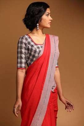 Sales Manager for Ladies Boutique (Vinayagapuram , Kolathur)