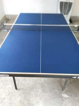 Table tennis (Metco Brand)
