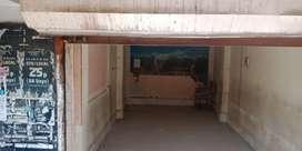 Shop for sale at Noori complex Tandelja road Baroda