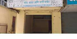 shops for rent from 7000rs starting vasai west all locations