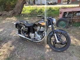 Old model bullet for sell