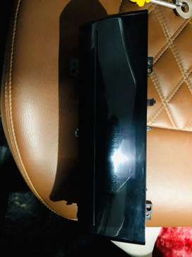 Honda Wrv / jazz ac touch panel