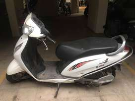 Activa i for Sale