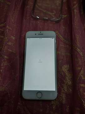 iPhone 6S 16GB new condition