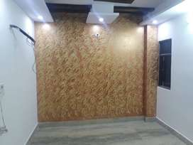 3 bhk builder floor .ready to move